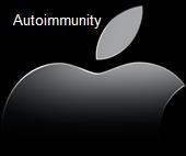 Autoimmunity powerpoint presentation