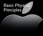 Basic Physical Principles  powerpoint presentation
