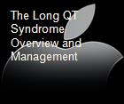 The Long QT Syndrome Overview and Management powerpoint presentation